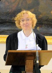 Marianne Schlosser