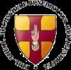 Hochschule Benedikt XVI Heiligenkreuz